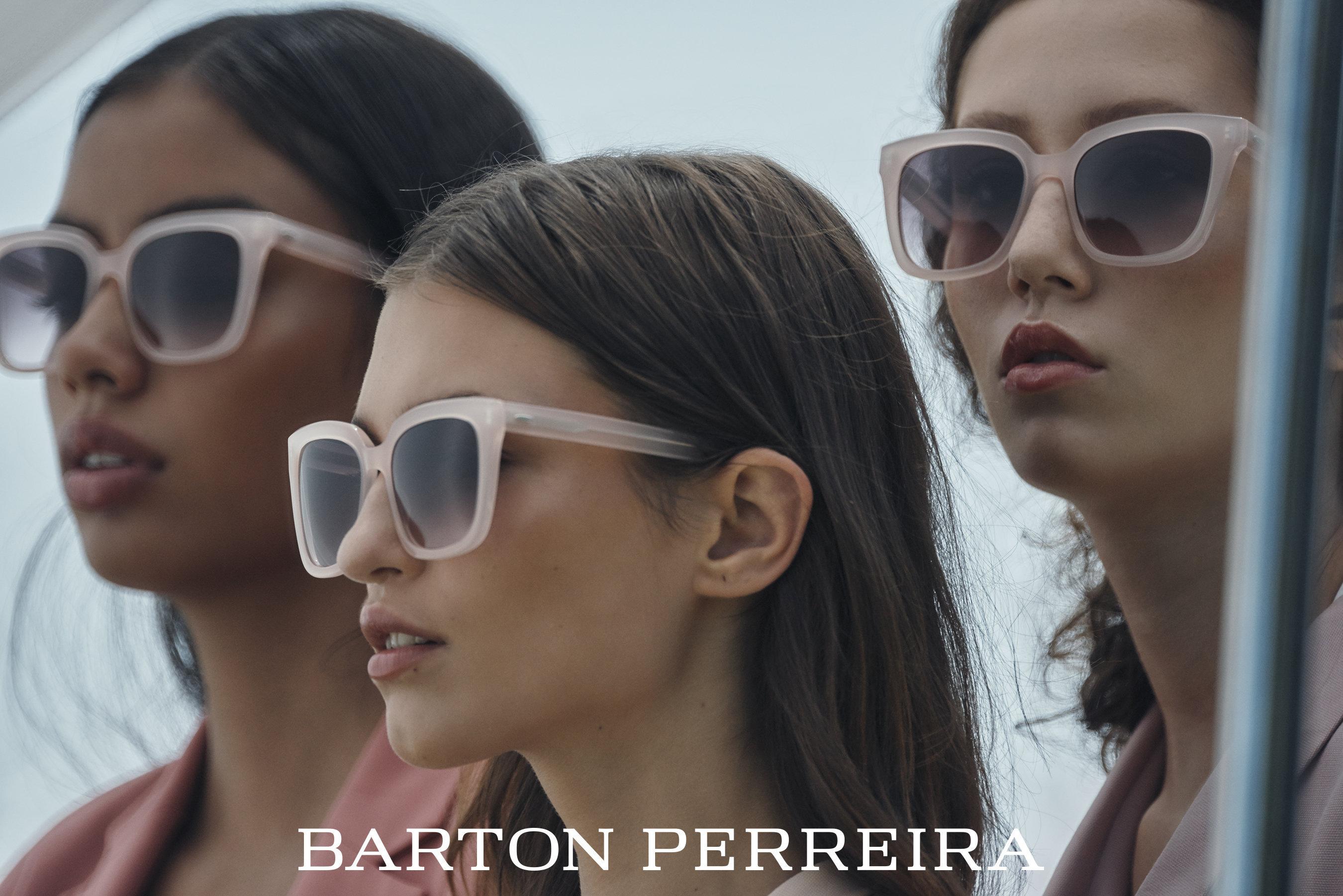 2f41aabf3b8f80 Barton Perreira